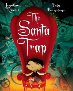 Santa_Trap
