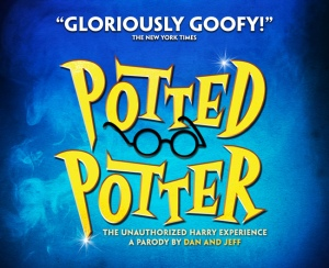 potted-potter_main