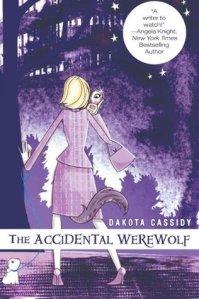 AccidentalWerewolf